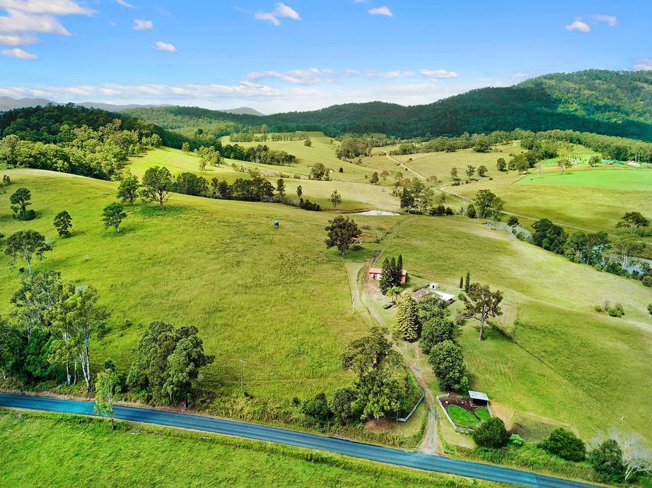 629 Upper Rollands Plains Rd, Upper Rollands Plains, NSW 2441