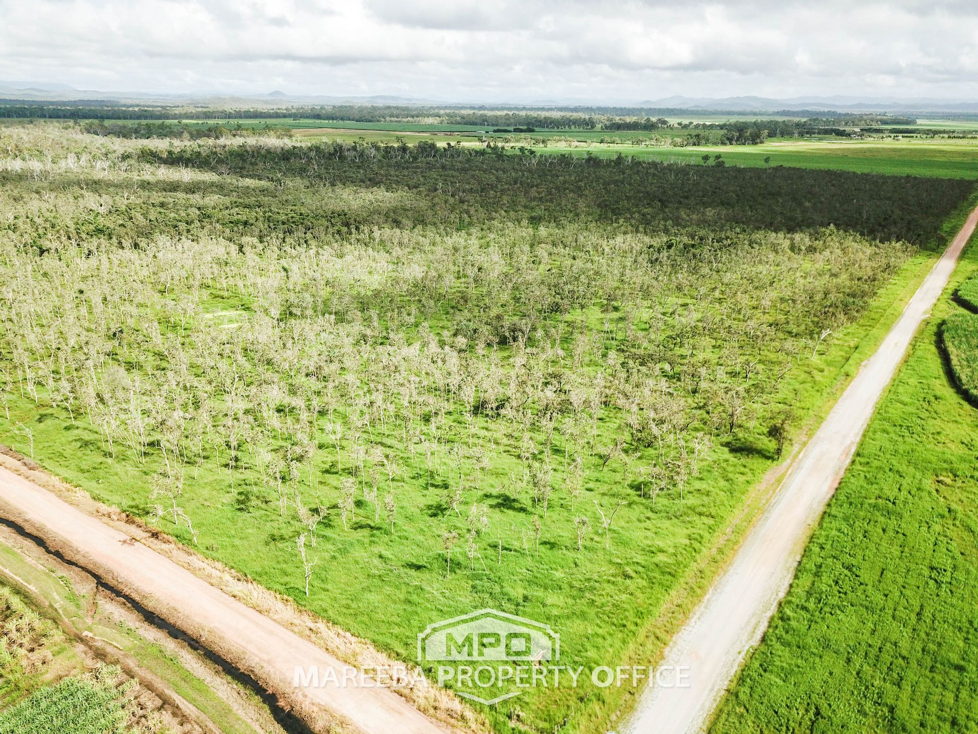 Peters Road, Mareeba, QLD  4880