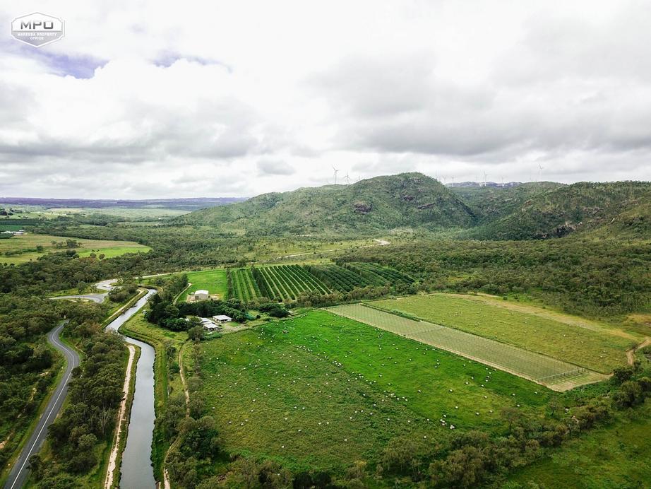 Rural Property & Farms for Sale - 8 Kippen Drive - Farm Property