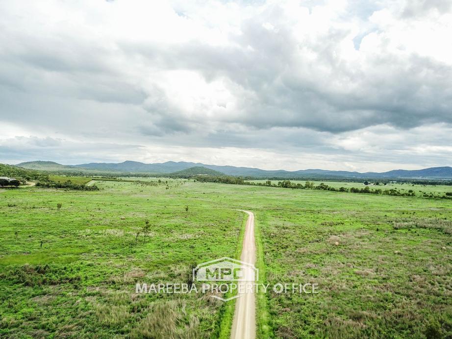 Rural Property & Farms for Sale - 3225 Mareeba-Dimbulah Road - Farm Property