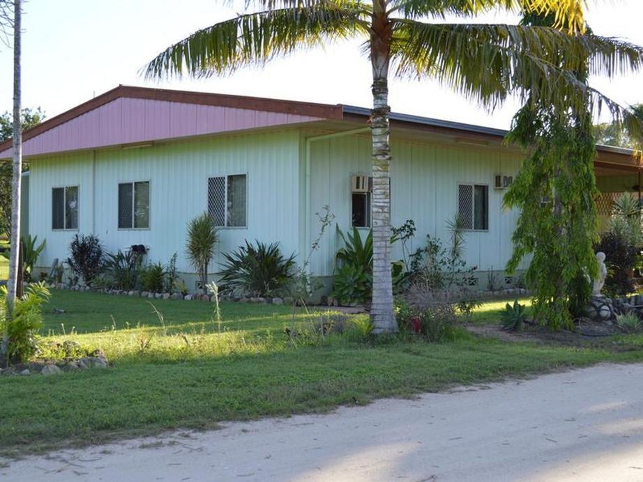 1032 Mareeba-Dimbulah Road, Mareeba, QLD 4880