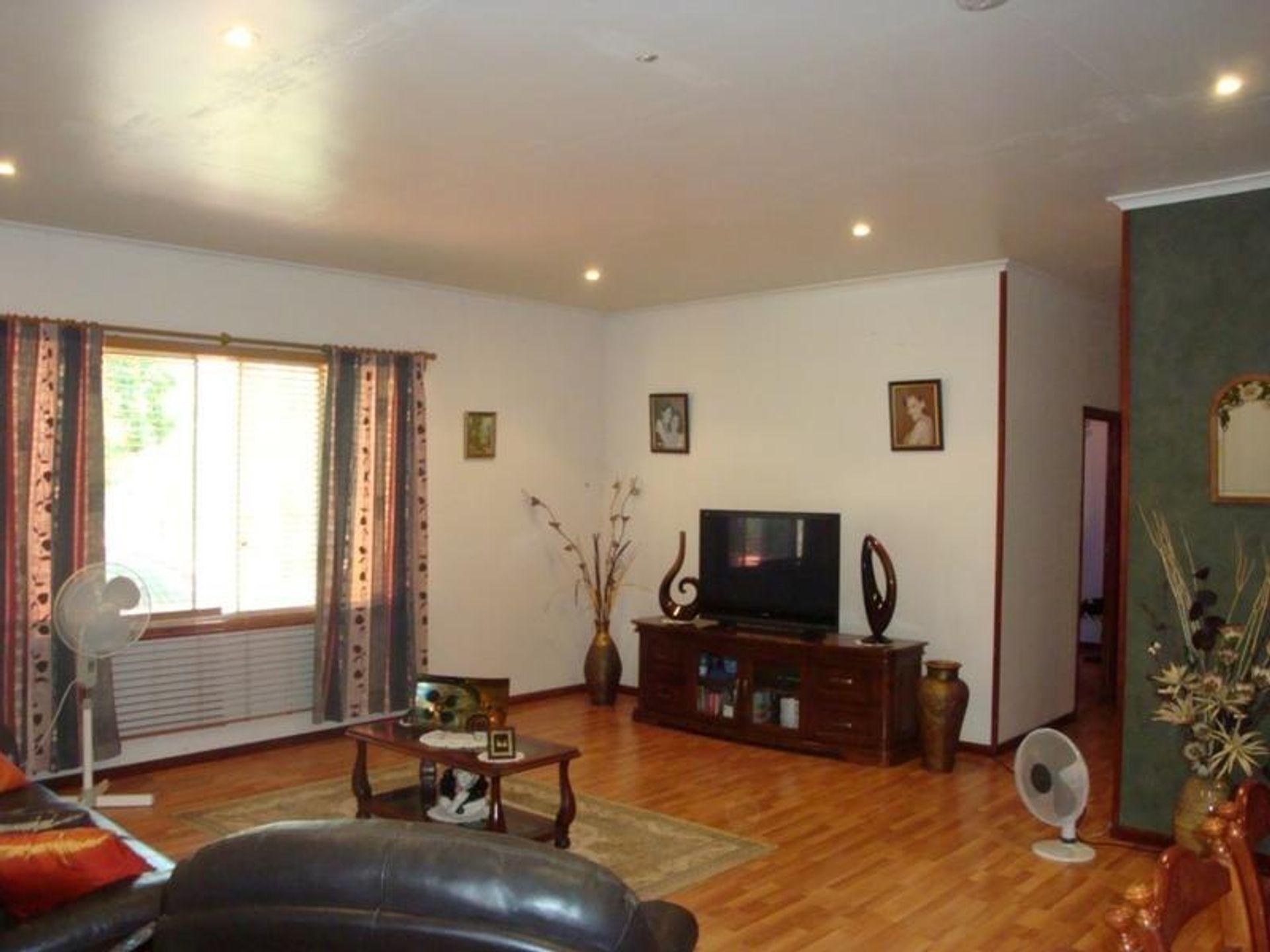 803 Leadingham Creek Road, Dimbulah, QLD  4872