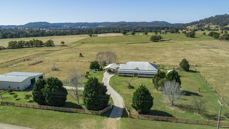 Rural Property & Farms for Sale - Lot 82 DP 1006811 - Farm Property