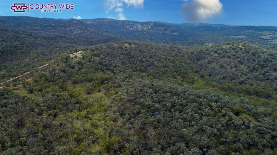 Rural Property & Farms for Sale - 1560 Gulf Road  - Farm Property