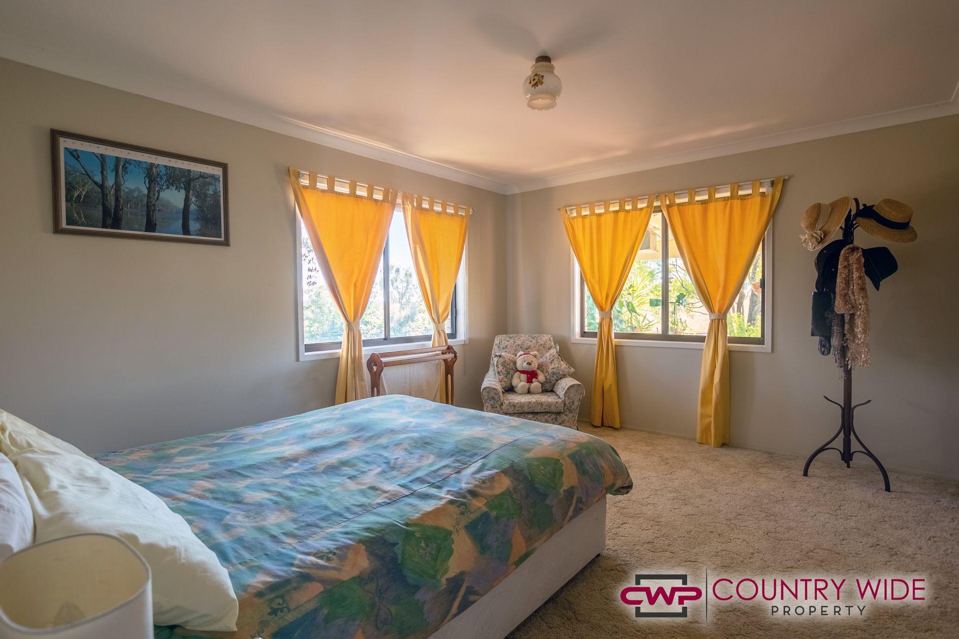 1092 Camp Creek Road, Atholwood, NSW  2361