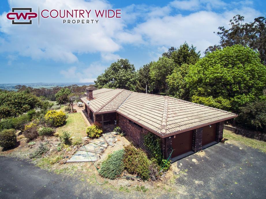 615 Gwydir Highway, Glen Innes, NSW 2370