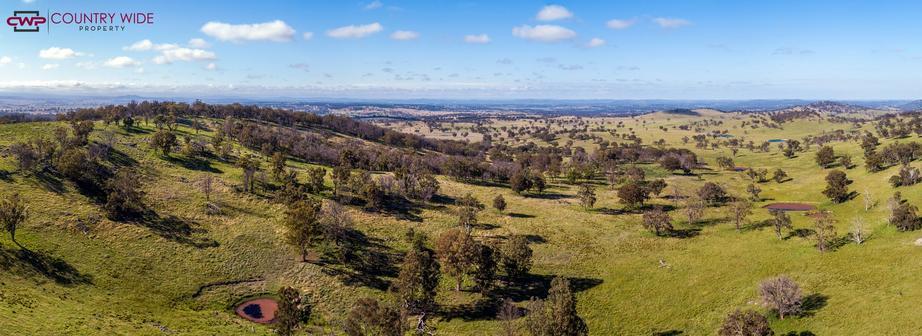 1339B Torrington Road, Stannum, NSW 2371