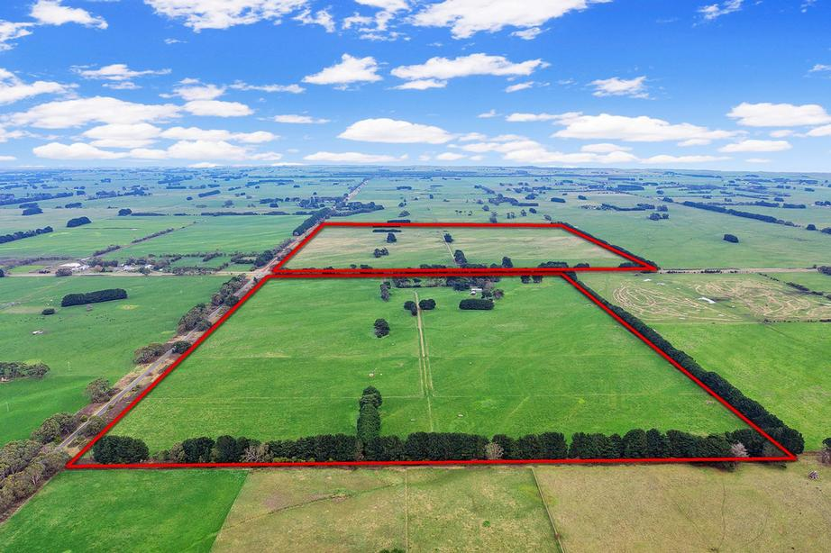 1940 Timboon Road, Nullawarre, VIC 3268