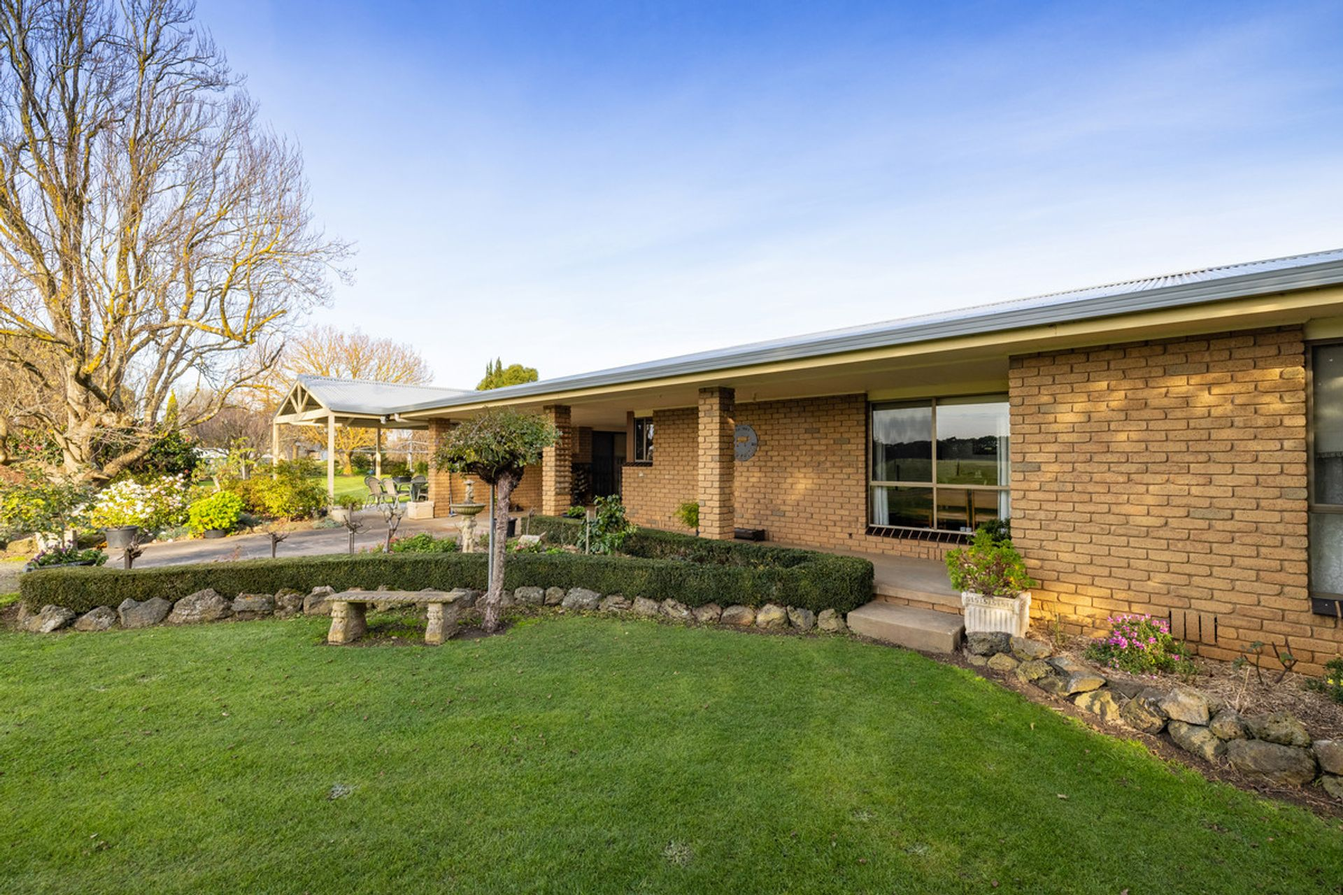 23 Walshs Road, South Purrumbete, VIC  3260