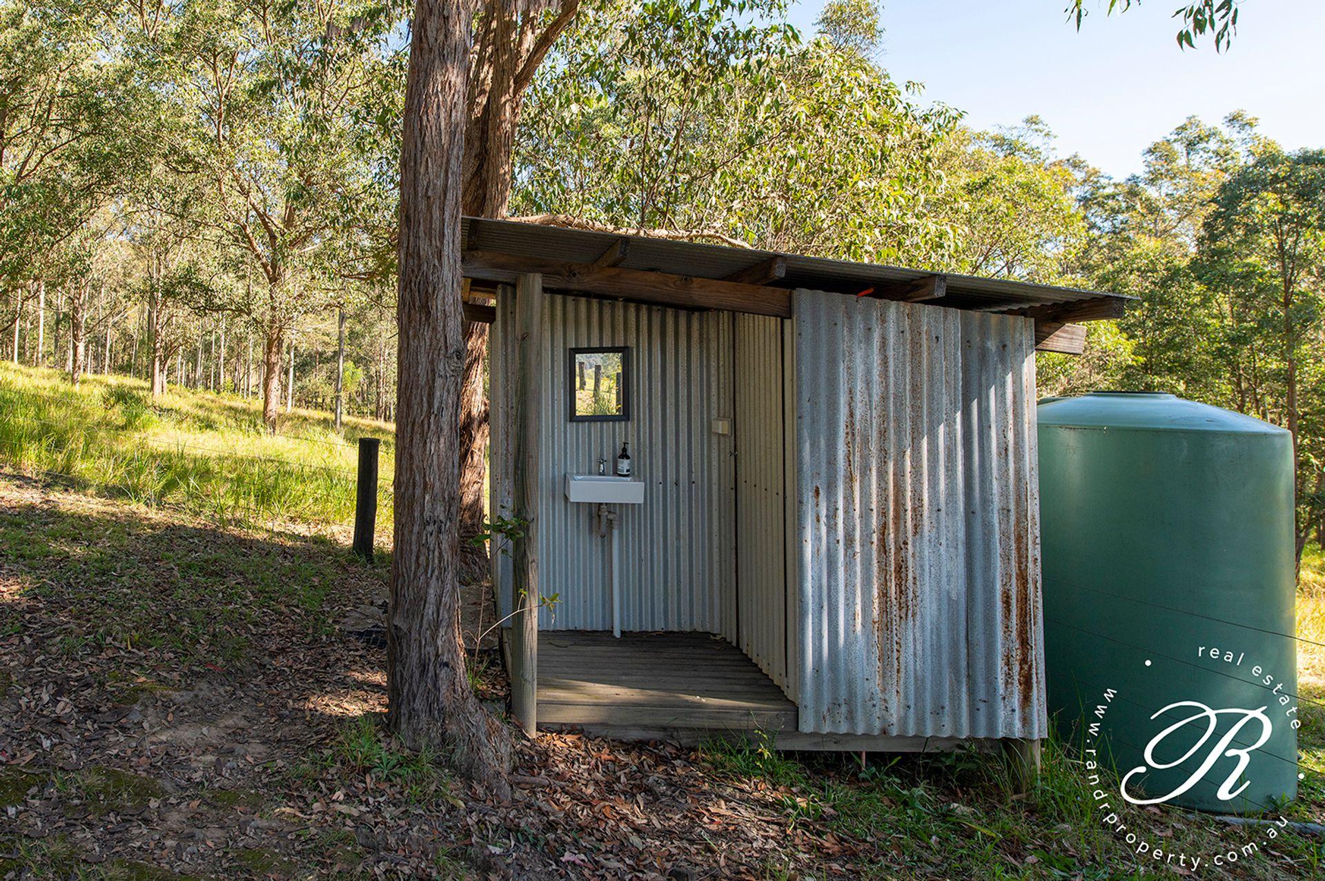 1079a Upper Myall Road, Warranulla, NSW  2423