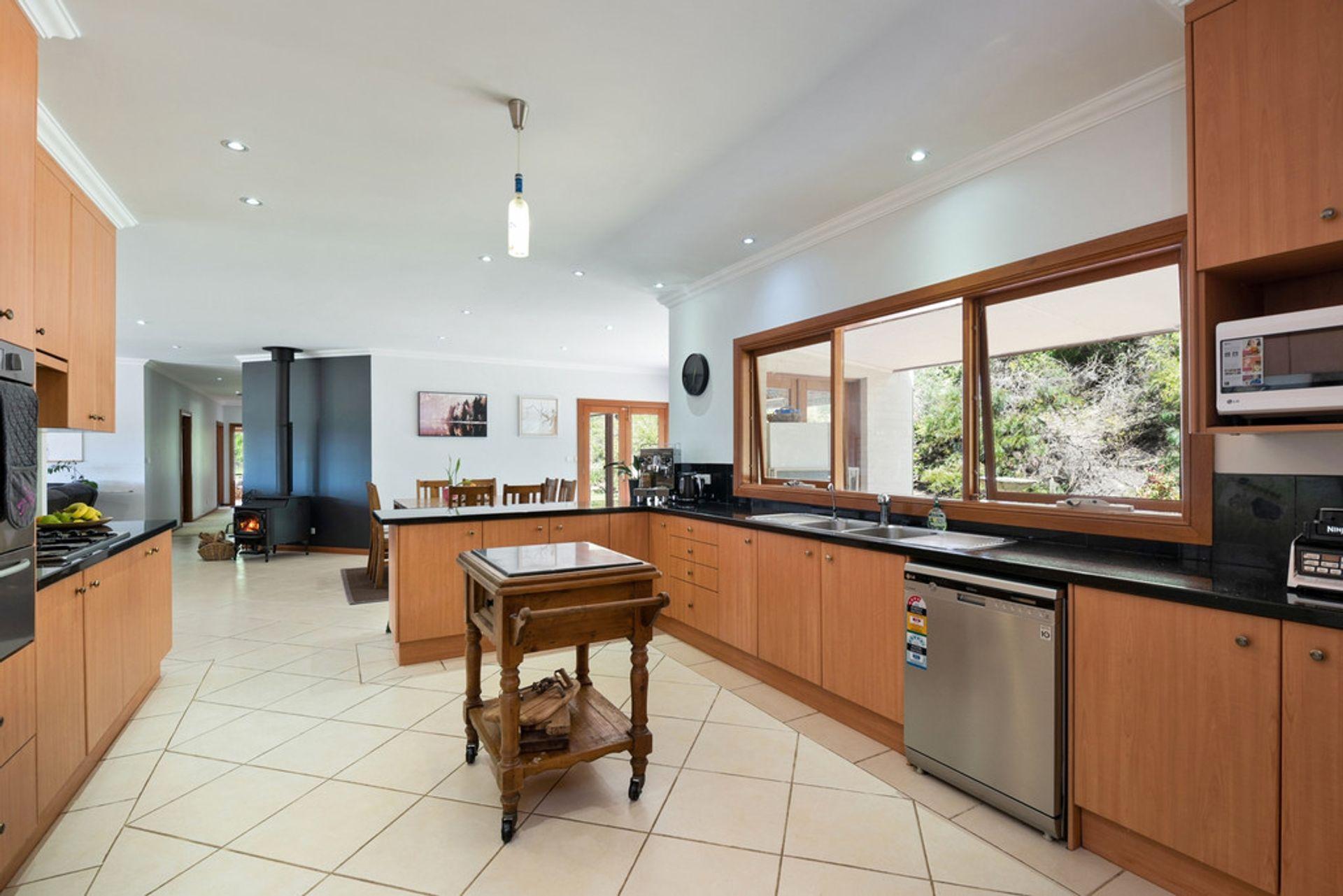 815 Glen William Road Dungog - NSW