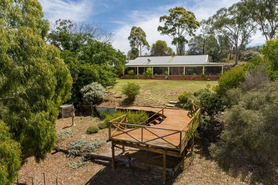 Rural Property & Farms for Sale - 331 Tara Road - Farm Property