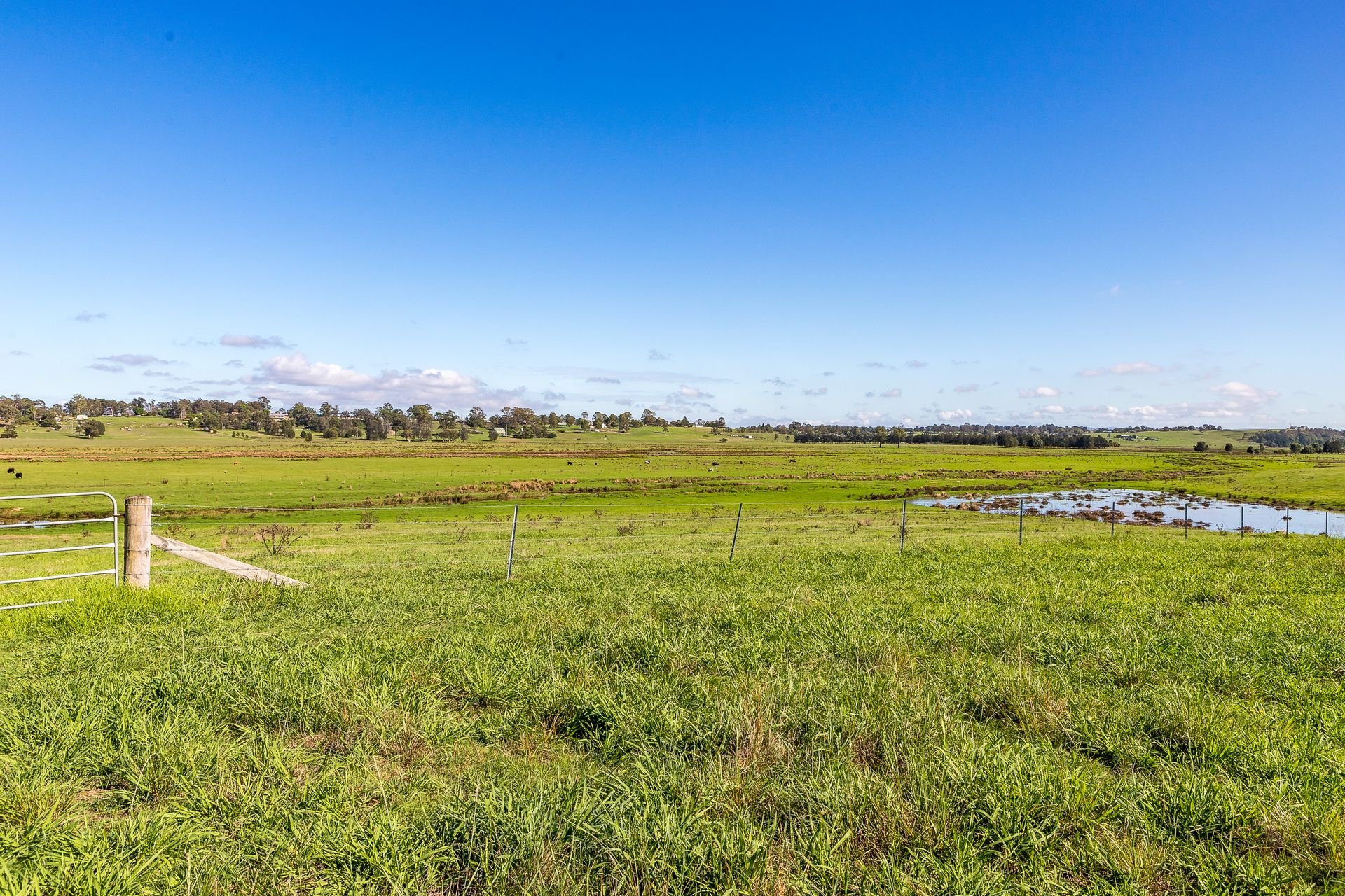93 Valley View Lane Louth Park - NSW