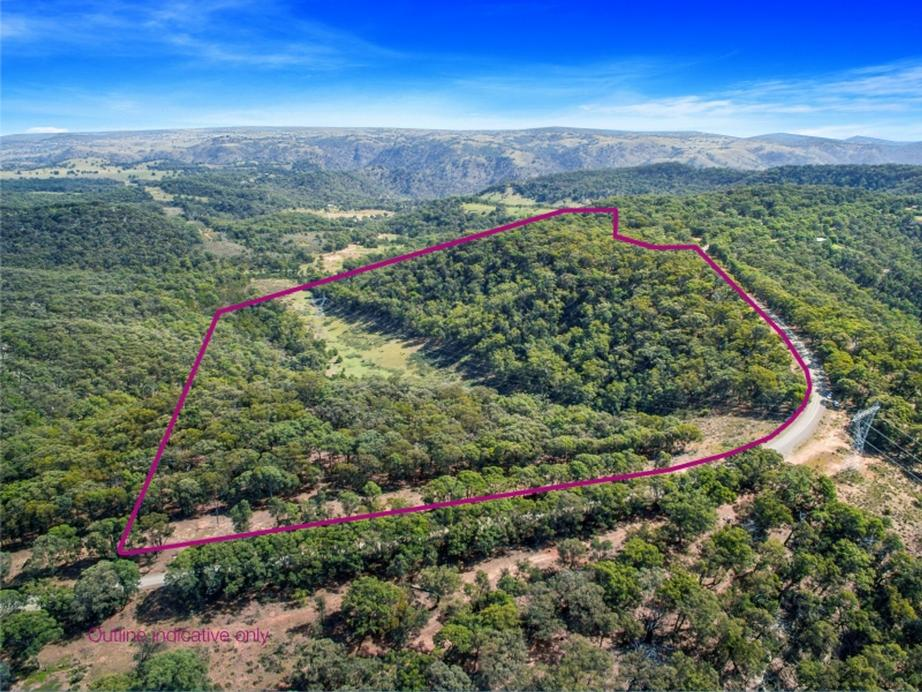 Rural Property & Farms for Sale - 1751 Tugalong Road - Farm Property