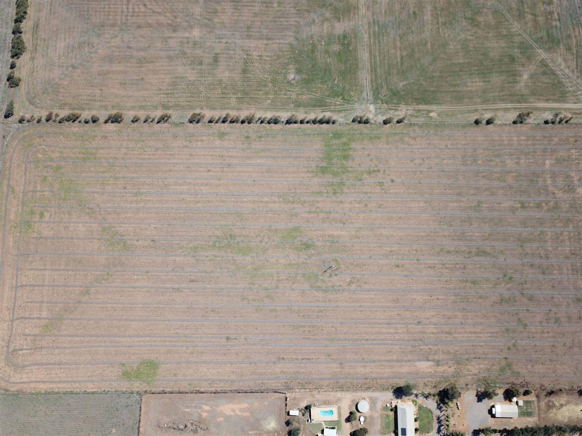 163 Brand Highway, Greenough, WA  6532