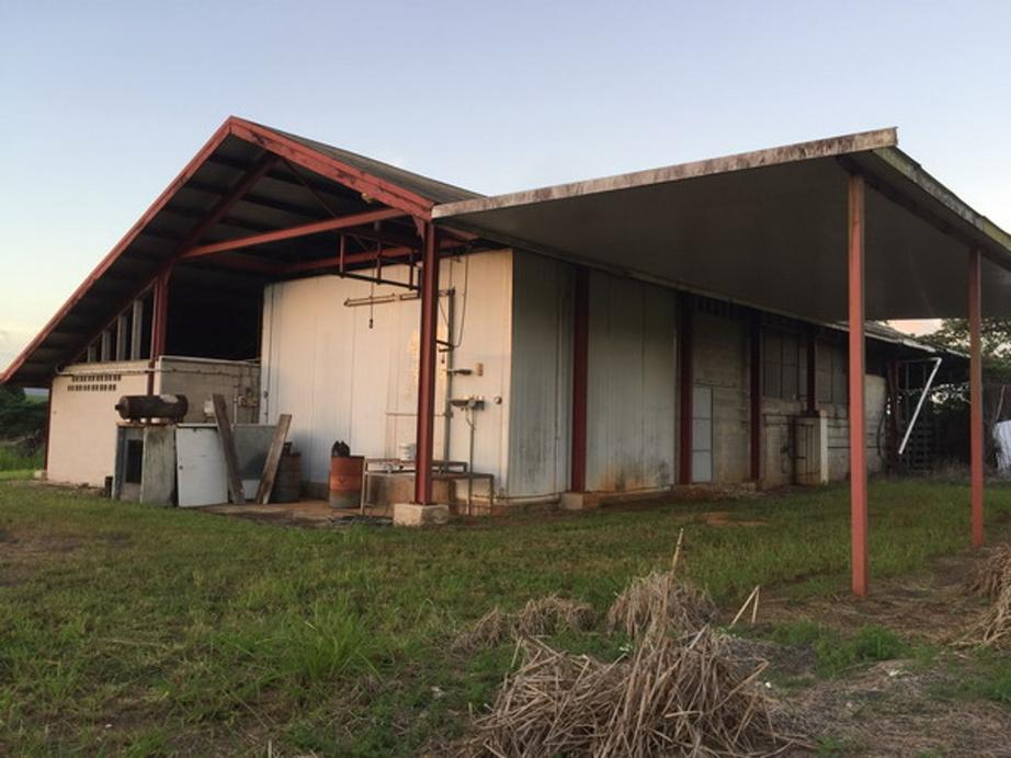 Address available by request, Nerada QLD