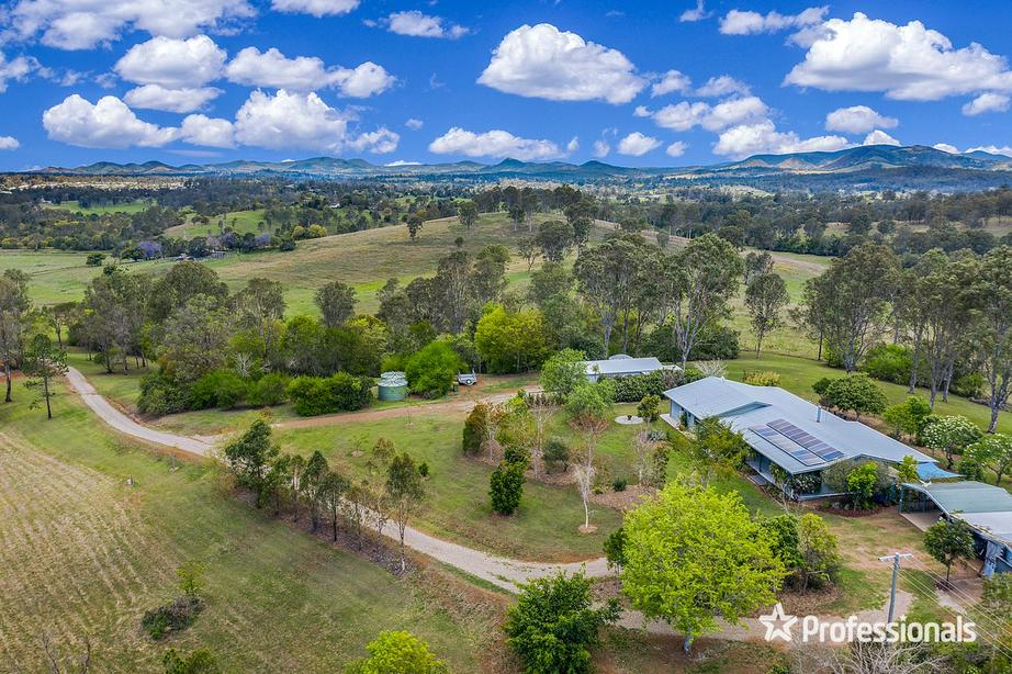 Rural Property & Farms for Sale - 35 Goodwin Road - Farm Property