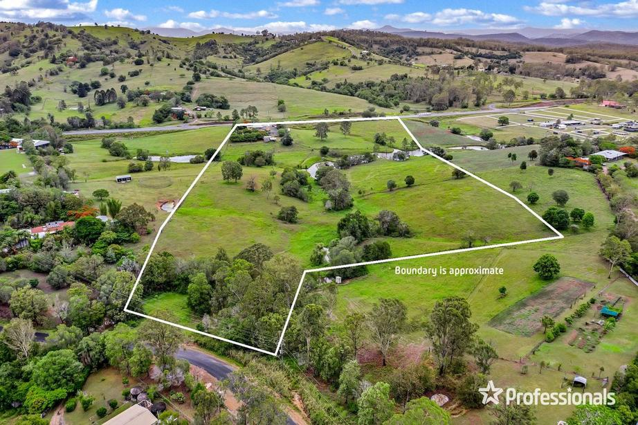 Rural Property & Farms for Sale - 760 Bruce Highway (North) - Farm Property