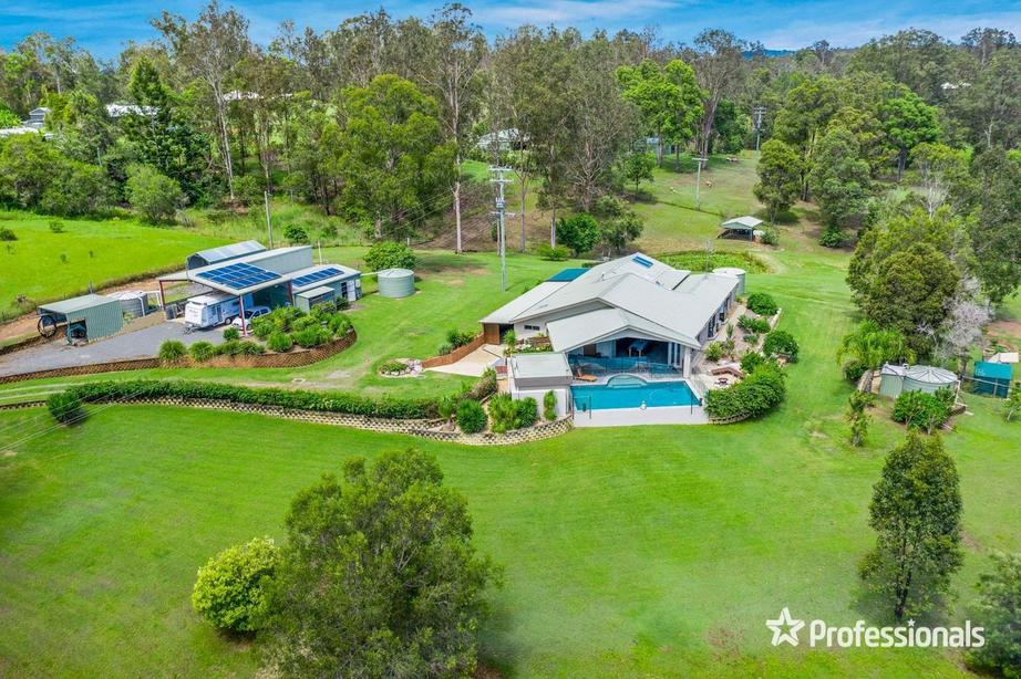 Rural Property & Farms for Sale - 22A Craft Road - Farm Property