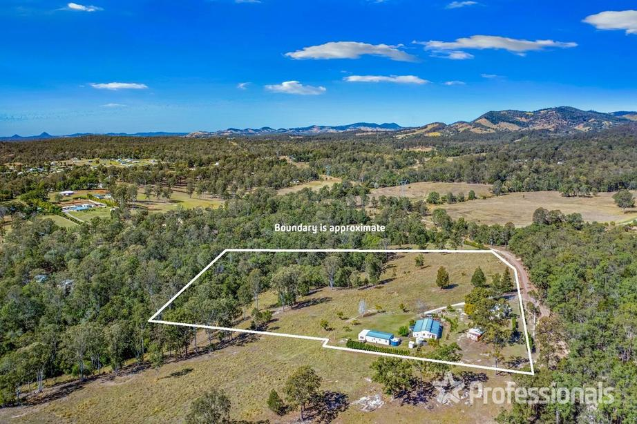 152 Briere Road, The Palms, QLD 4570