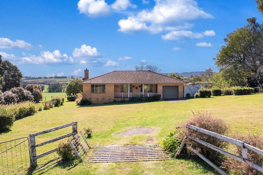 776 Tyringham Road, Dorrigo, NSW 2453