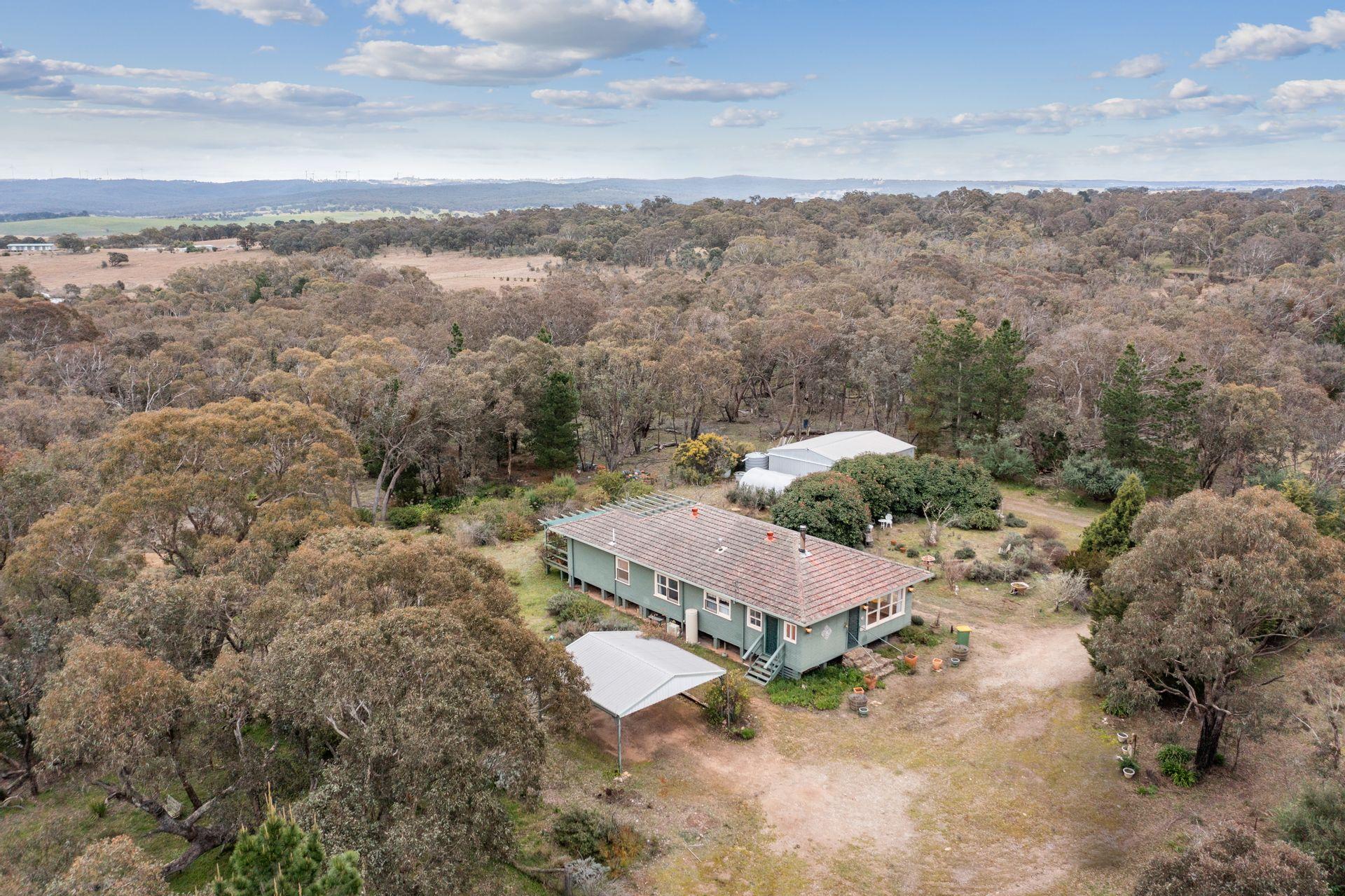 1783 Range Road, Goulburn, NSW  2580