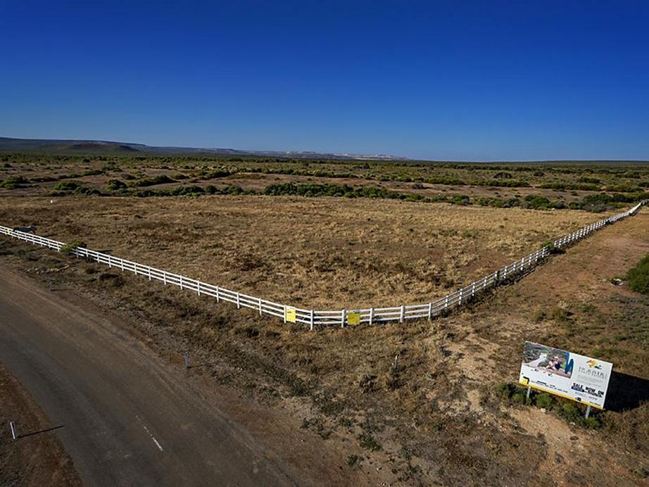2 Lot 14 Ranch Court, Kalbarri WA