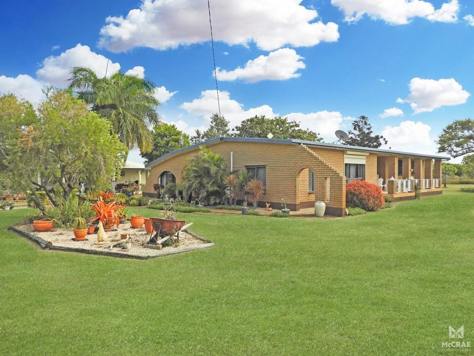 183 Inveroona Road, Bowen, QLD 4805