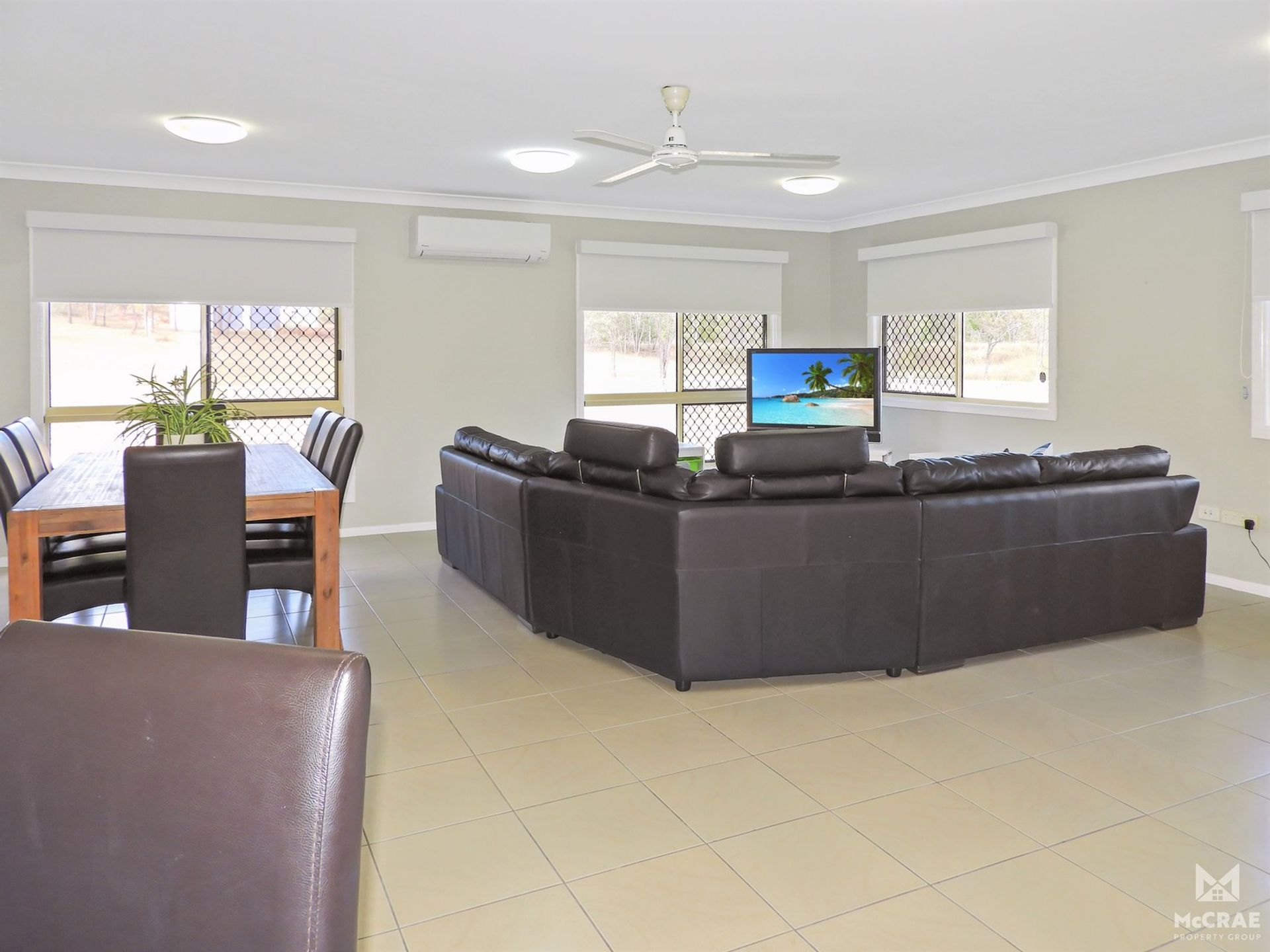 21 Brampton Drive, Bowen, QLD  4805