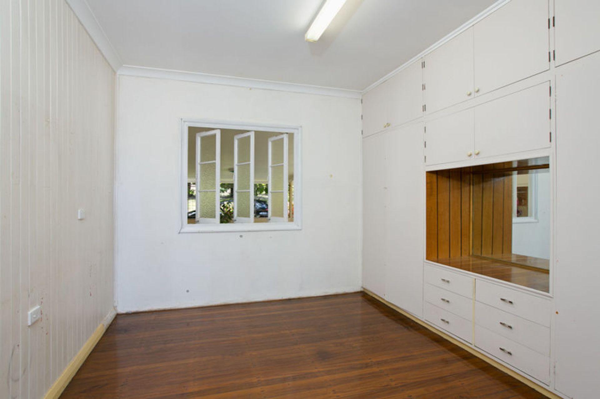 296 Finlayvale Road, Mossman, QLD  4873