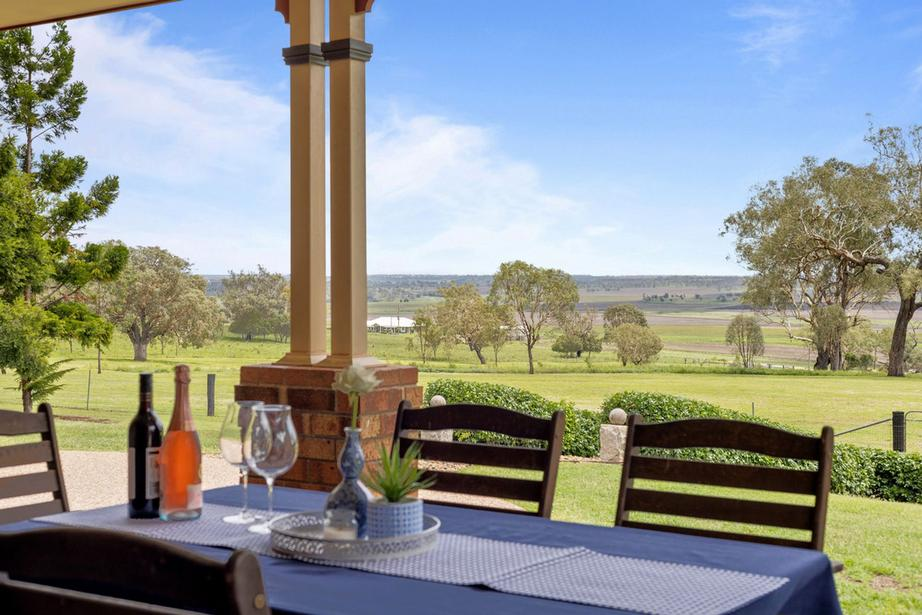 Rural Property & Farms for Sale - 95 Macdiarmid Road - Farm Property