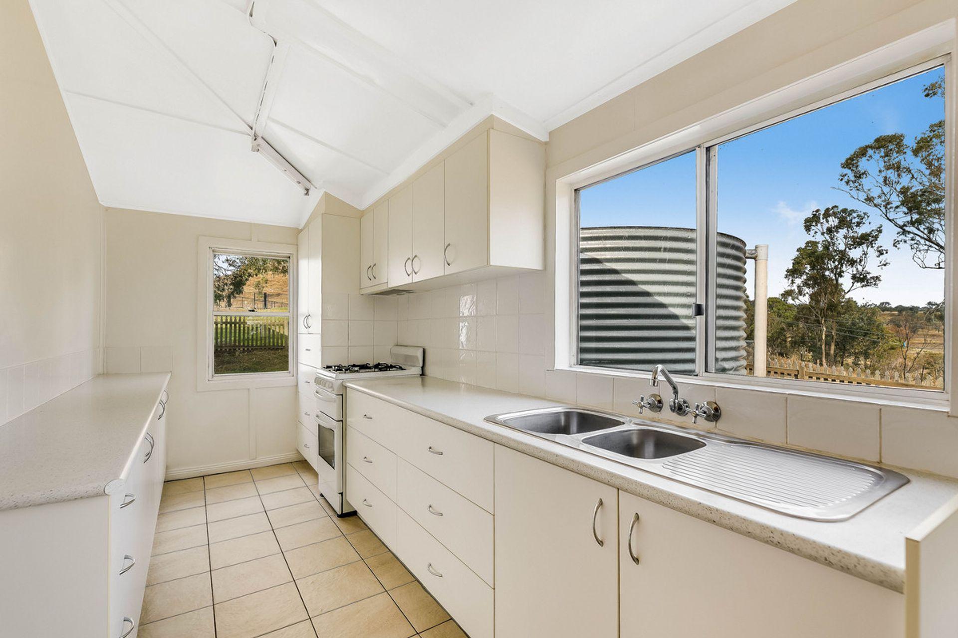 99 Boland Road Ramsay - QLD