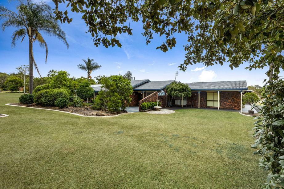 13 Hendy Street, Cranley, QLD 4350