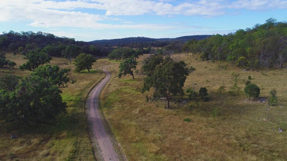 Rural Property & Farms for Sale -  Rangeview Road - Farm Property