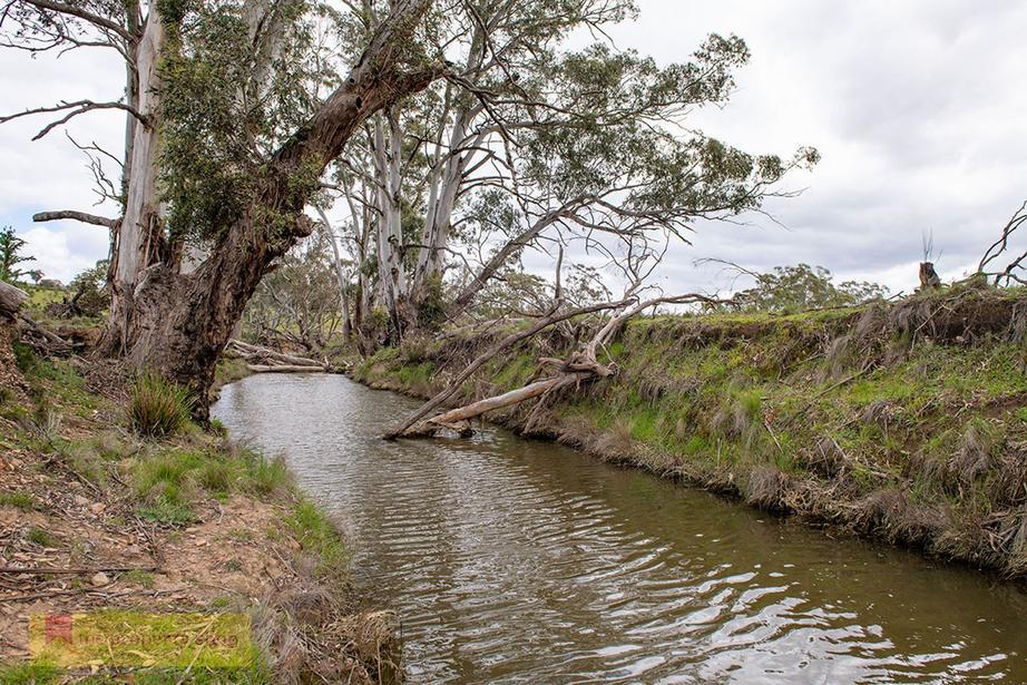 Lot 73 Campbells Creek Road, Mudgee NSW