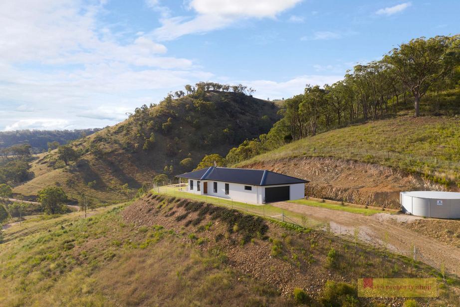 Rural Property & Farms for Sale - 241 Riverlea Road - Farm Property