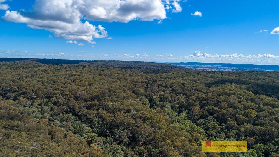 888 Kains Flat Road, Mudgee, NSW 2850