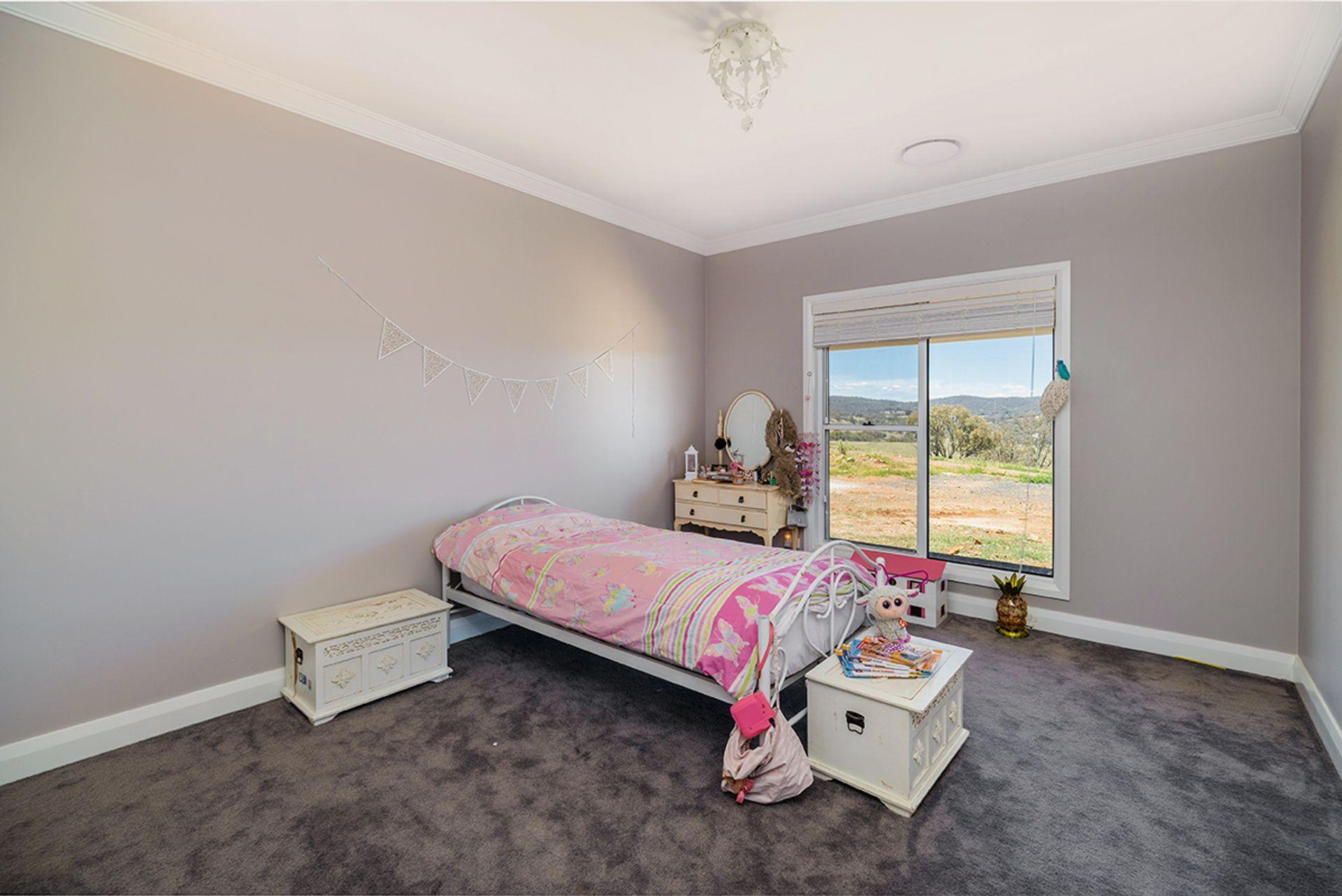 222 Roberts Road, Mudgee, NSW  2850