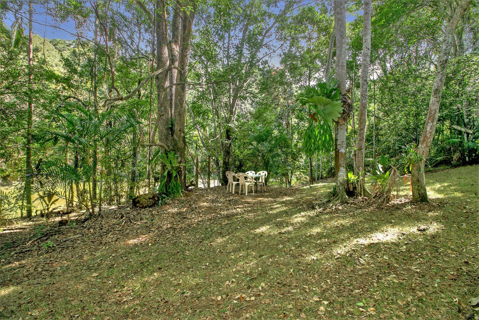 851 Reserve Creek Road Reserve Creek - NSW