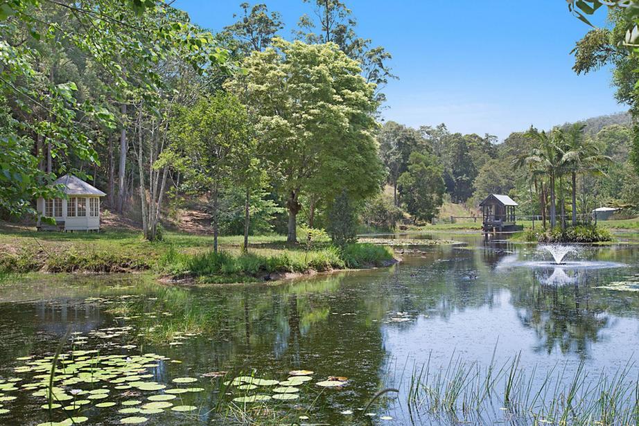 351 Zara Road, Zara, NSW 2484