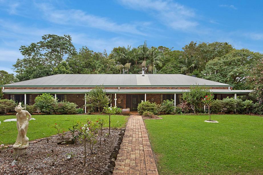 32 Braemar Place, Urliup, NSW 2484