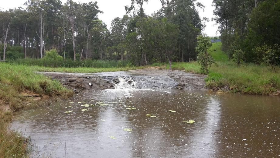 170-212 Schrodter Road, Wamuran QLD