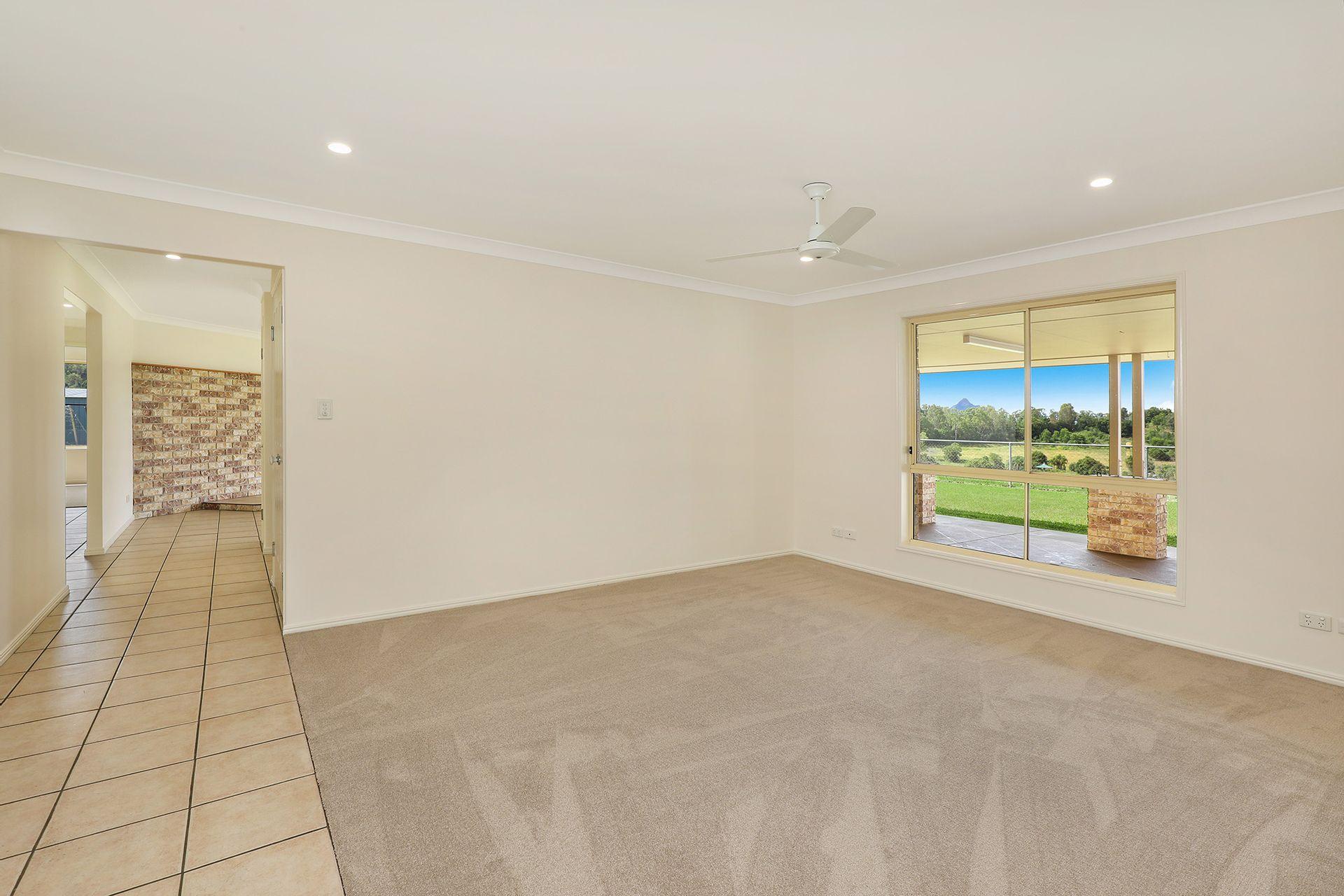60 Cedarton Drive, Cedarton, QLD  4514