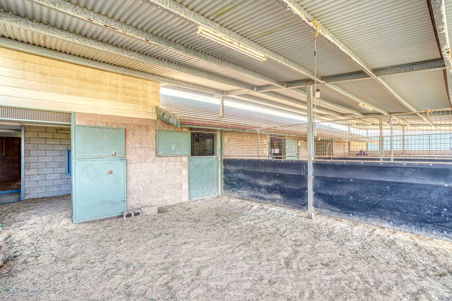 920 Eumundi-Kenilworth Road, Belli Park, QLD  4562