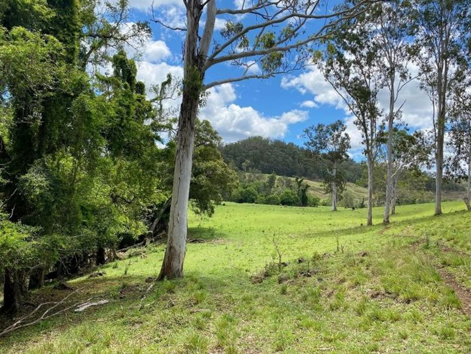 LOT 6 Afterlee Road - Afterlee, Kyogle NSW
