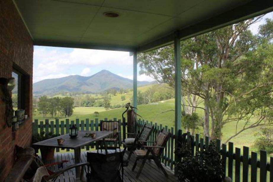Address available by request, Bellbrook, NSW 2440