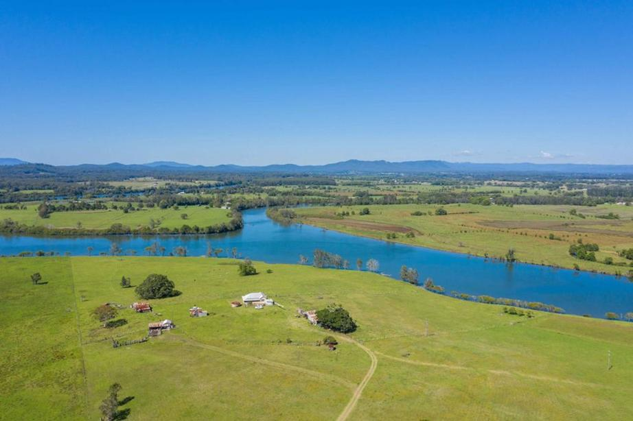Address available by request, Port Macquarie, NSW 2444