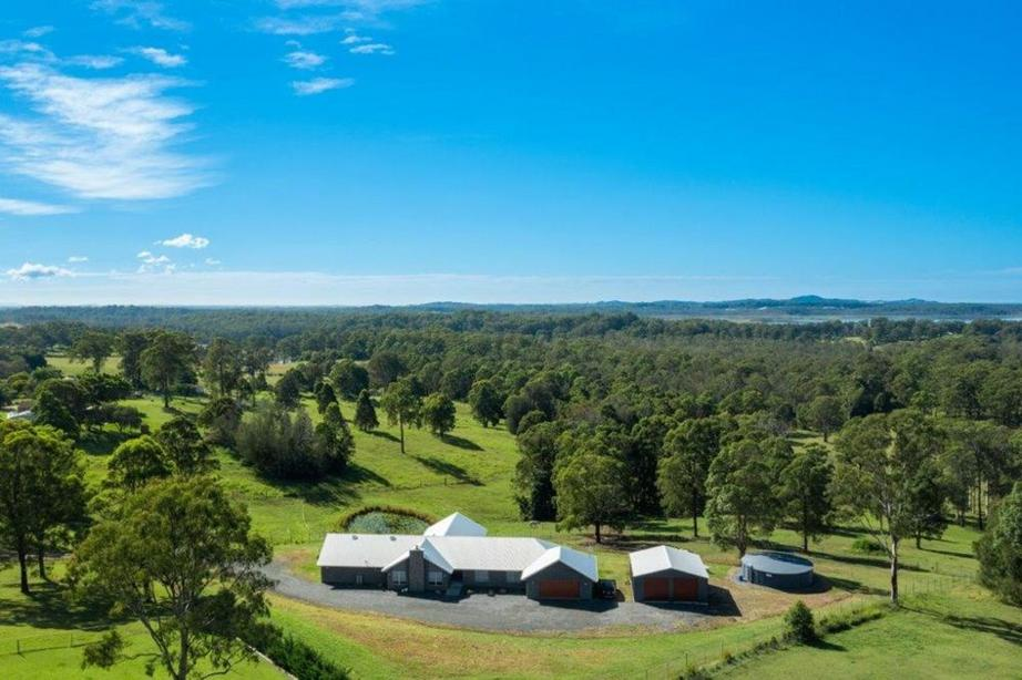 630 Lake Innes Drive, Lake Innes, NSW 2446