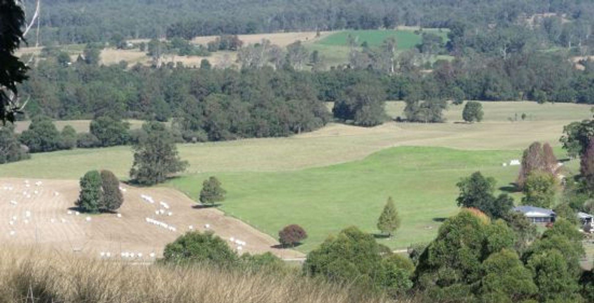 383 Littles Loop Road, Rollands Plains, NSW  2441